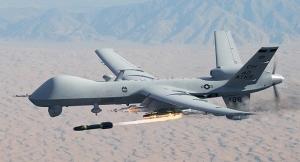 кнр, новости китая, китай, политика, самолеты кнр, транспорт, техника, минобороны китая, армия китая, беспилотник, бомбардировщик, дрон, CH-5 Drone, Rainboow 5, радуга 5