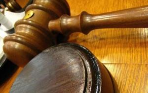совет судей украины, людмила соломаха, новости украины, общество, донецк, донбасс, юго-восток украины