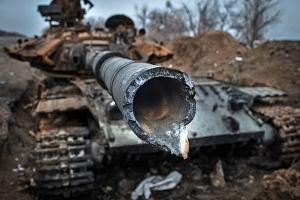 Мир, world, Восток Украины,АТО,Новости Украины
