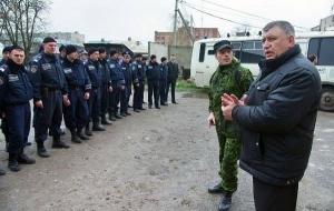 горловка, армия украины, армия россии, безлер, донецкая область, донбасс, происшествия, новости украины