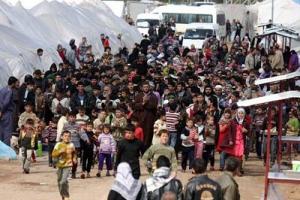 сирия, россия, армия, оппозиция, башар асад, война в сирии, беженцы, турция, рф