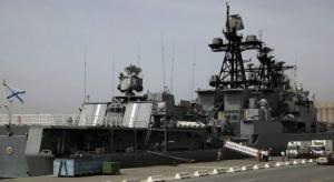 кипр, россия, военные базы