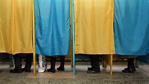 Досрочные выборы, Украина, Верховная Рада