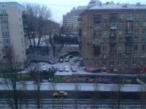 новости украины, общество, непогода, житомир, запорожье, происшествия