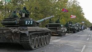 Перед обменом одесской сепаратистке Глищинской была изменена мера пресечения, - Гитлянская - Цензор.НЕТ 397