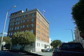 дипломатический скандал в США, закрытие российского консульства в Сан-Франциско, новости РФ, новости США