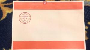 захарченко, днр, политика, общество, донецк, восток украины, малороссия, флаг