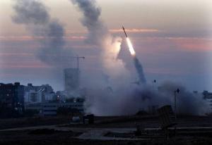 новости израиля, армия израиля, палестино-израилський конфликт, ситуация в секторе газа