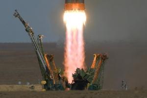 новости, Россия, Союз МС-10, авария, ЧП, крушение, видео, кадры, подробности, причины