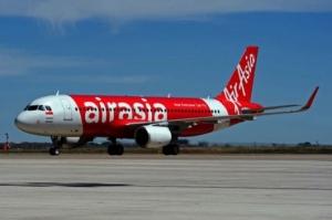 самолет, air asia, происшествия, индонезия