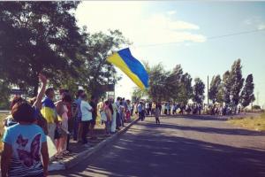юго-восток украины, ситуация в украине, новости донецка, ато, днр, мариуполь