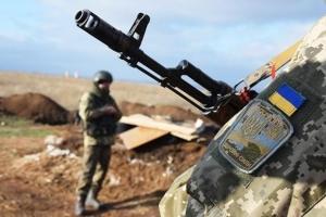 """террористы, боевики, """"лднр"""", ордло, наступление украины, провокация боевиков"""