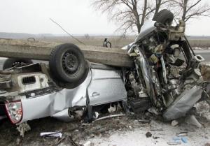 донецк, дтп, происшествия, донбасс, юго-восток украины