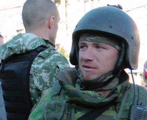 новости донецка, юго-восток украины, ситуация в украине, новости украины, моторолла