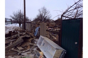 углегорск, донецкая область, происшествия, новости украины, донбасс, ато, днр, донога, восток украины