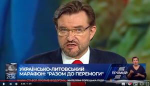 Киселёв Путин Россия скандал видео гражданство отказ режим
