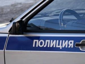 полиция, суицид, самоубийство, россия, москва