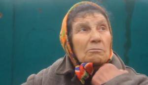 еленовка, кпп, обстрел, происшествия, жертвы, видео, украина