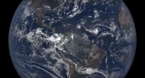 климат, космос, НАСА, Земля, планета, аномалия, вспышки, видео, облака, суша, космический корабль, эксперты, ученые, наука
