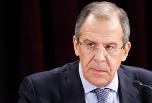 Россия, Турция, крушение СУ-24, террористы, ИГИЛ, санкции России в отношении Турции, поддержка террористов, северный кавказ