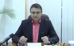 Леонид Пасечник, Игорь Плотницкий, ЛНР, Крым