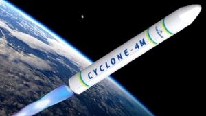 канада, космос, ракеты, запуск, строительство космодрома, космопорт
