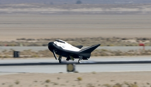 сша, NASA, космос, мкс, Dream Chaser, россия, протон