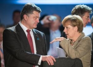 украина, германия, встреча, сми, марьинский дворец, вопросы, керченский пролив, обострение, координация, дальнейшие действия, международная коалиция, противодействие, страна-агрессор, интеграция, безопасность