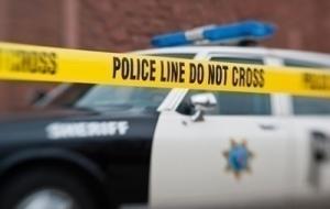сша, штат огайо, неосторожное обращение с оружием, выстрел, гибель младенца