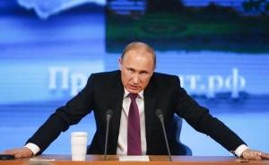 россия, германия, путин, собака, скандал, меркель, политика
