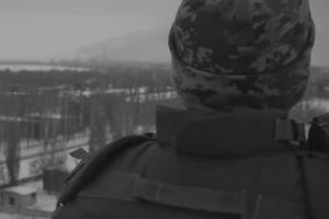 авдеевка, война, днр, оос, всу, донбасс
