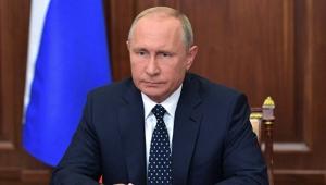 женская, одежда, Путин, каблук, СНГ, главы, встреча, высмеяли, люди, реакция, интернет, фотка