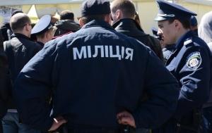 украина, житомир, общество, происшествие, столкновение