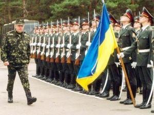 крым, армия, россия, путин, служба