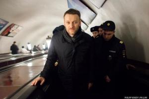 навальный, россия, москва, интернет