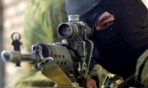 батальон, николаев, бойцы, обстрел, техника