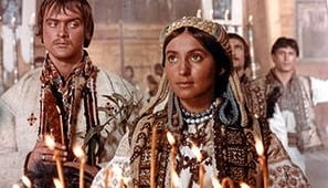 Порошенко, культура, Киев, кино, мероприятия