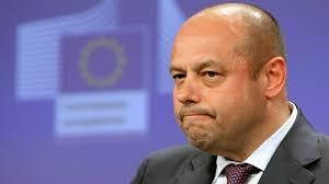 Продан, газ, переговоры, Украина, Россия, Еврокомиссия