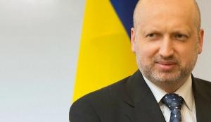 украина, бюджет, армия, совбез, турчинов, главнокомандующий