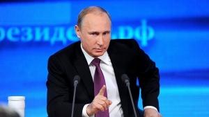 Россия, политика, путин, режим, агрессия, война, Украина, Донбасс