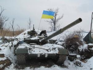 СНБО, Украина, АТО, Донбасс, Нацгвардия, армия Украины, Донецк, Луганск, ДНР, ЛНР