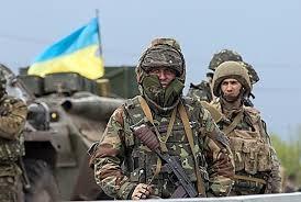 луганская область, лнр, армия украины, происшествия, восток украины, донбасс, новости украины, тымчук