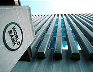 украина, всемирный банк, средства