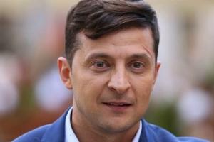 зеленский, выборы, украина, березовец, скандал, рейтинг