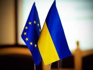 ес, украина, ассоциация, словакия
