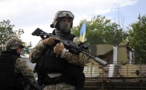 штаб, ато, новости, обстрелы, днр, лнр, донбасс, украина, всу, армия украины