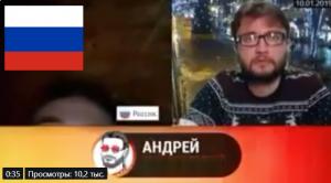 новости, Россия,видео, Донбасс, ВСУ, соцсети