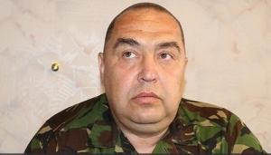 Украина, Луганск, ЛНР, Плотницкий, Савченко, терроризм