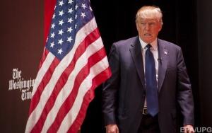 Владимир Путин, Новости России, Политика, Санкции в отношении России, Дональд Трамп