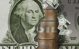 цены на нефть, бизнес, экономика, США, Великобритания, Саудовская Аравия